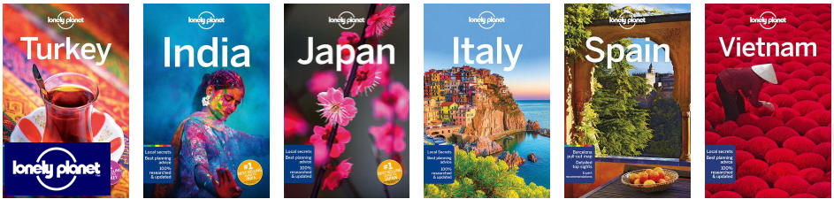 lonely planet retireon baby boomers budget travel