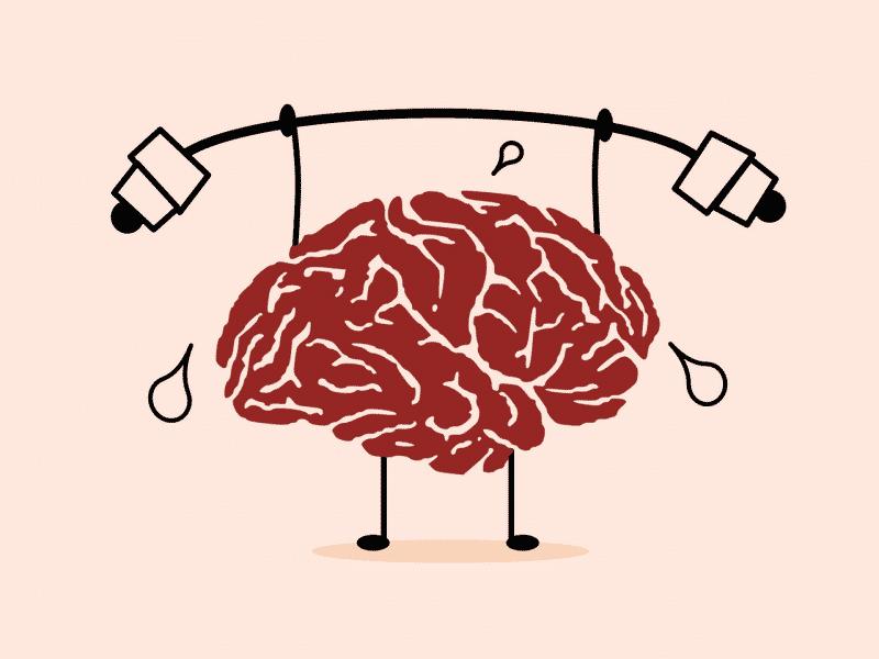 Brain Exercise For Children RetireOn Super Grandchildren