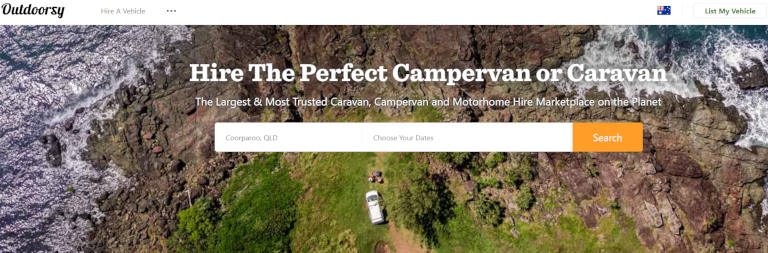 Outdoorsy-for-hiring-out-caravan-or-campervan-to-earn-money