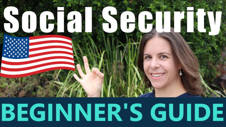 Social Security Ultimate Beginners Guide RetireOn Sabrina