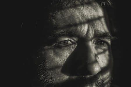 stress affects men's health retireon
