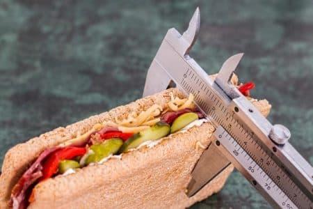 diet for men over 50