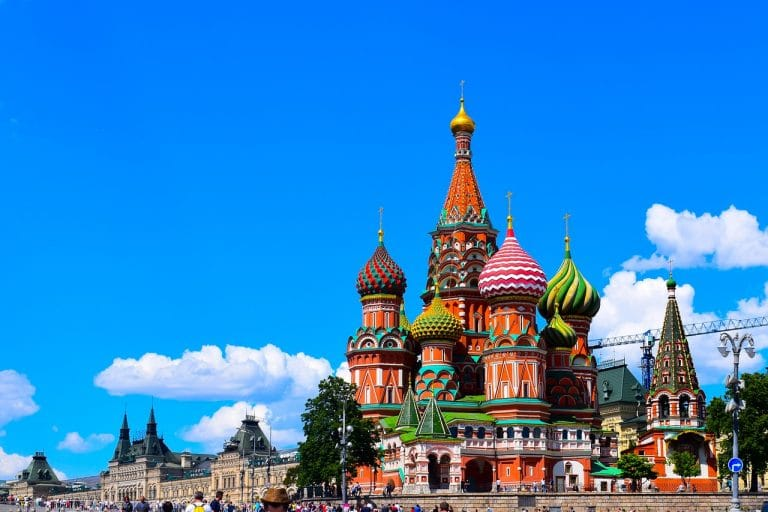 moscow how to apply for a russian visa retireon baby boomers budget travel