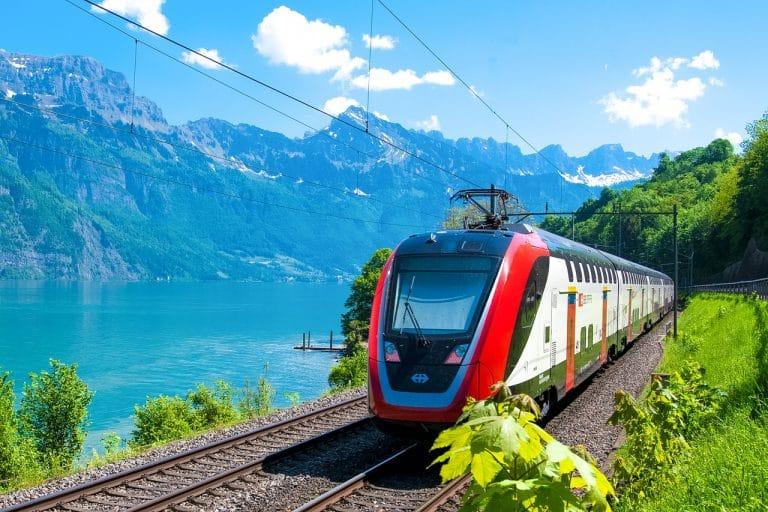 baby boomers travelling europe retireon
