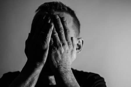 middle aged mens mental health