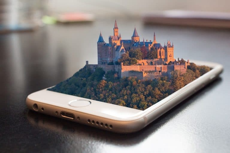 travel apps for baby boomers retireon