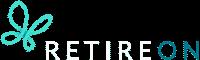 RetireOn Logo